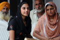 結婚生活はわずか数日間、花婿に捨てられる花嫁たち インド