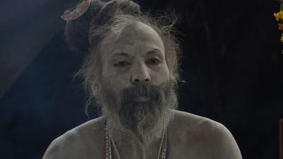 動画:世界最大の宗教祭「クンブメーラ」目前、ヒンズー教徒が聖なる川へ