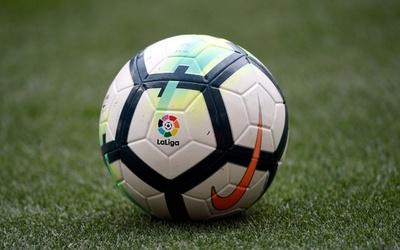 スペイン1部リーグ、米国開催実現に向け嘆願運動を開始