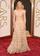 アルマーニのドレスで験担ぎ?ケイト・ブランシェット、アカデミー賞主演女優賞
