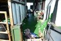 伊沖「幽霊船」の不法移民、乗船料は最高96万円