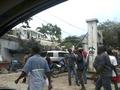 ハイチでM7.0の地震、死者数百人か