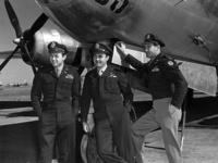 広島への原爆投下機「エノラ・ゲイ」、存命最後の1人が死去