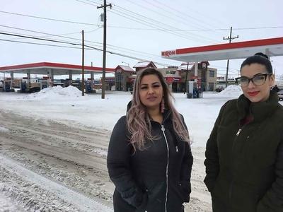 「スペイン語を話したから」と地元の2女性に職務質問、国境警備局を提訴 米国