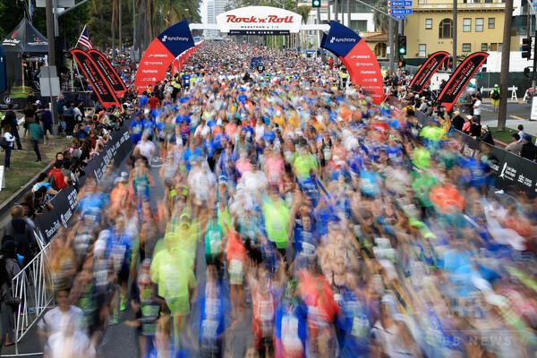市民ランナーやアスリートは鉄欠乏症に要注意!