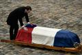 【特集】AFPのベストショット:3月24~30日