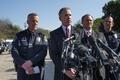米テキサスでまた爆発、2人負傷 手口巧妙化、無差別犯行か