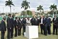 トランプ氏「肥だめ国」発言に不快感、独立めぐる人種差別の記憶 ハイチ