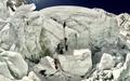 許可なく一人でエベレスト登頂試みた男 「刑務所入る覚悟」語る