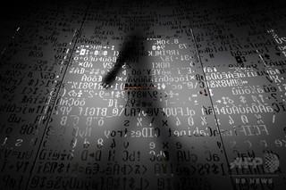 ハッカー集団が欧米の送配電網を掌握か、ロシアとのつながりも