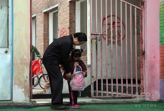 中国の幼稚園で虐待か、「地溝油」は中国の宝に、世界で最も重かった男性、世界初、最速ウエーターは誰?