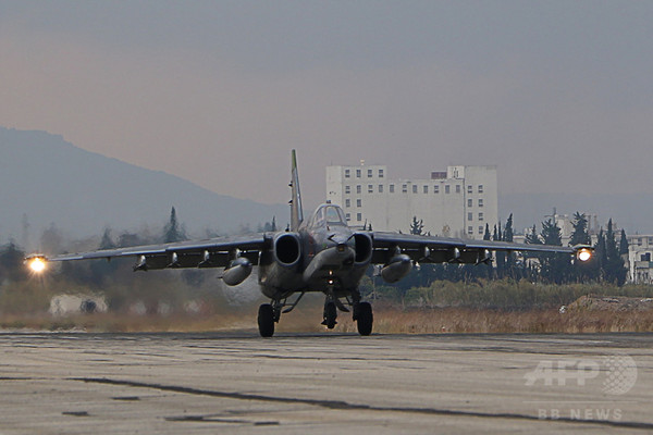 イラン市場を奪取せよ、ロシアが武器輸出攻勢
