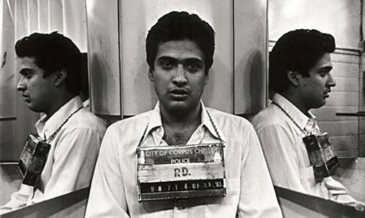 同名で容姿酷似、死刑になった「間違われたカルロス」 米冤罪事件報告