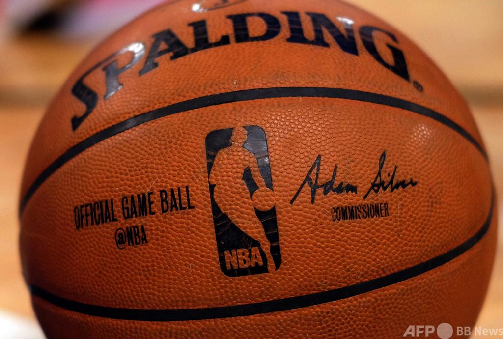 NBA、来季もPO行きのミニトーナメント開催