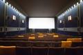 全部見るのに10日間、「史上最長の映画」を上映 フィンランド