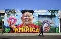 【特集】AFPのベストショット:5月12~18日