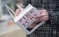 トランプ政権の暴露本発売 「取り巻き全員」が資質疑問視と著者