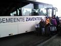 ベルギー国際空港で2度の爆発、死者14人 負傷者90人以上