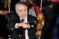 食肉不正で30人逮捕のブラジル、大統領自ら試食で安全性アピール