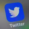 ツイッター、 人種や民族に基づき他人を「非人間的」に扱う表現を禁止に