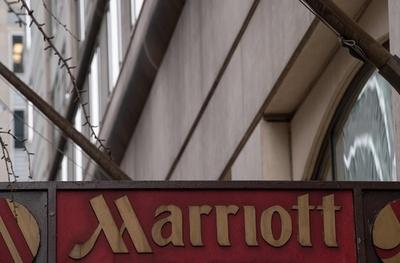 米国務長官、マリオットのハッキングに中国が関与と表明