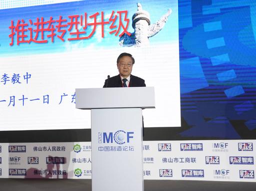 5Gの産業分野への応用、600万か所の基地局が必要 中国