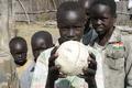 南スーダン、民族衝突の死者3000人を超える 独立後で最悪の衝突に