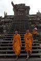 世界遺産プレアビヒア一帯はカンボジア領、国際司法裁判所