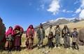戦火さえ来ない最果ての地、アフガニスタンのワハン回廊