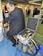 ペダルをこぐだけ、日本メーカーが開発した魔法の「自転車浄水器」