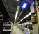山手線全駅ホームに「青色LED」の自殺防止照明