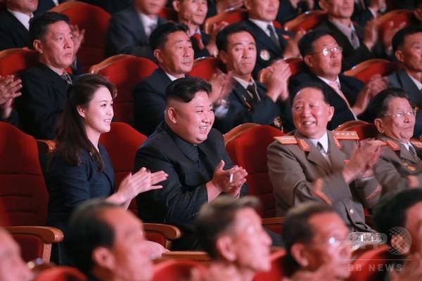 北朝鮮の核実験、今後は頻発する公算大