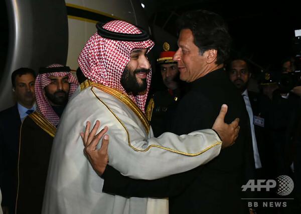 石油依存への逆戻りを余儀なくされるサウジアラビア