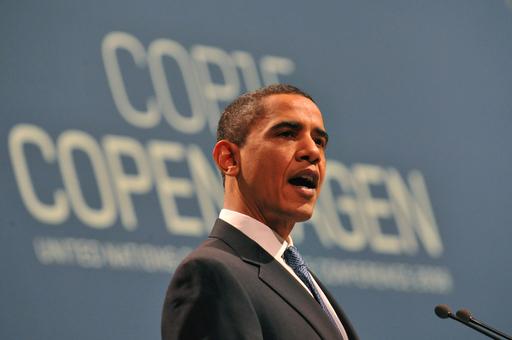 COP15首脳級会合の草案、具体目標なく合意に暗雲