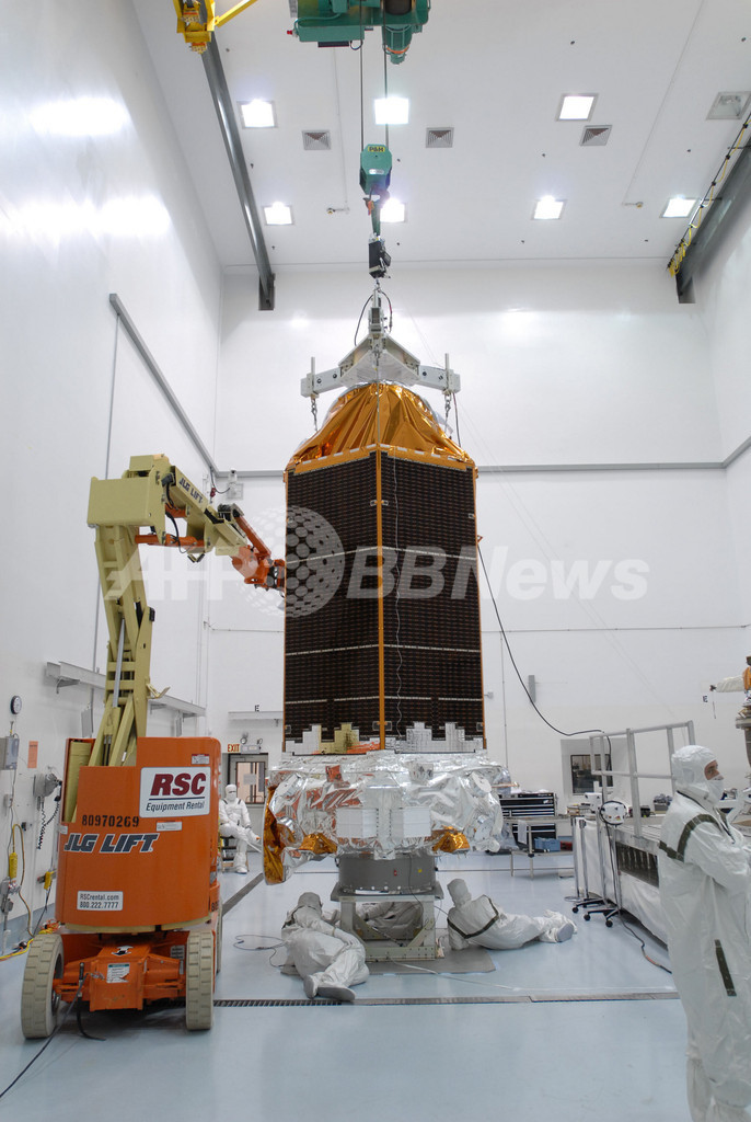 ケプラー宇宙望遠鏡は修理不能、NASA発表