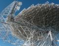 電波望遠鏡の村が電磁波過敏症の人のメッカに、米国