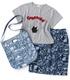『シンデレラ』公開記念、AG by aquagirlほか人気ブランドが限定アイテム