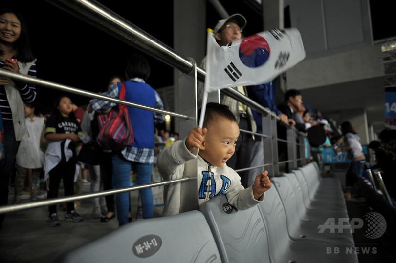 仁川アジア大会は「失敗」していない、広報担当