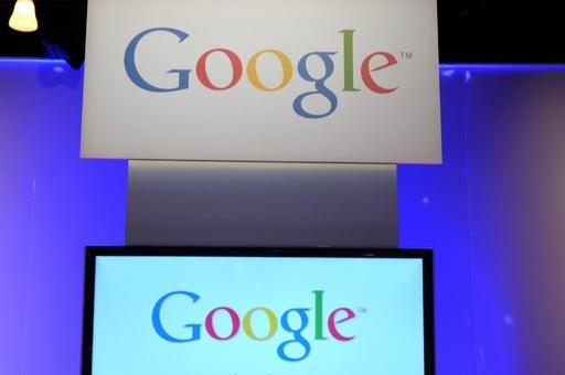 米グーグル、即日配達ネット販売サービスを試験提供 アマゾンに対抗