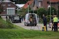 ヘリをハイジャックして脱獄を手引きする計画、オランダ警察が阻止