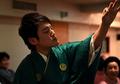 動画:和紙のチョウひらり、日本伝統マジック「手妻」継ぐ若手