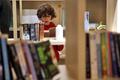 蔵書はすべて外国書 江蘇省に民間図書館オープン クラウドファンディングで資金集める