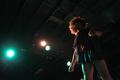 ロスでSM愛好家イベント、10周年迎えた「DomConLA」