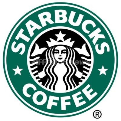 スターバックス、インスタントコーヒー発売へ