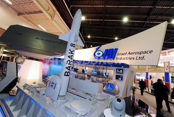 ロシア、イスラエルから無人機購入へ