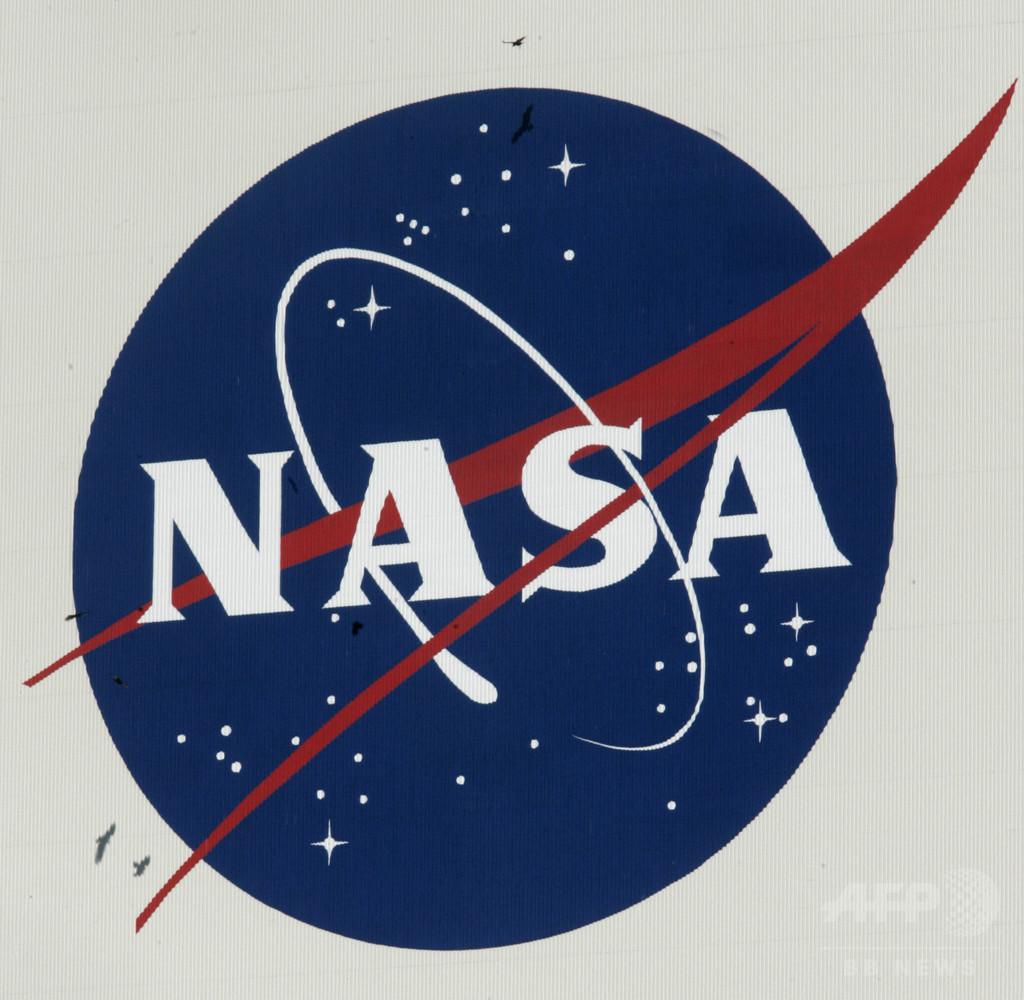 過去最大級の地球接近小惑星、衛星2個持つと判明 NASA