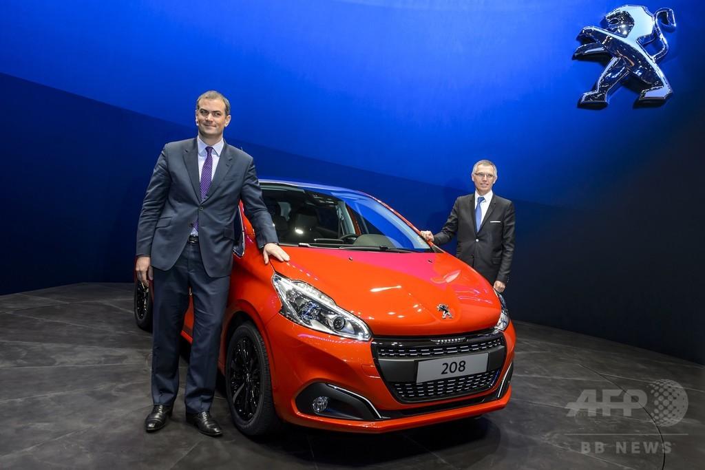 自動車メーカーが取り組む「香りの誘惑」、販促の新分野