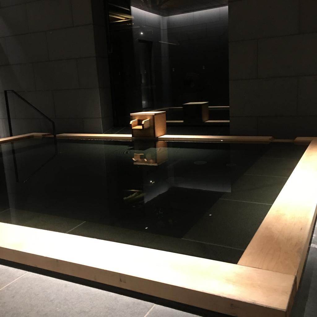 日本最大級の温泉都市、別府にできた 「ANAインターコンチネンタル別府リゾート&スパ」