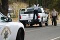 米加州の小学校などで銃乱射 4人死亡、児童含む約10人負傷
