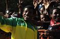 「マラソン王国」エチオピアで初の国際マラソン大会